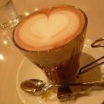 カフェインの効果、カフェインのメリット